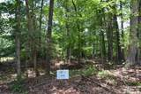 Lot 1 Indian Camp Road - Photo 4