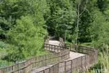 376 Bennett Mountain Trace - Photo 29