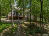 3585 Creekstone Way - Photo 27