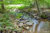 115 Spring Hollow Lane - Photo 5