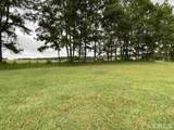 Lot 6C Nc 210 Highway - Photo 5