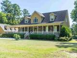 6815 Holly Springs Road - Photo 1