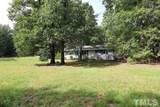 9008 Dukes Lake Road - Photo 2