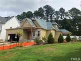 2081 Toad Hollow Trail - Photo 1