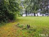 Lot 15 Lawson Drive - Photo 10