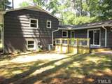 411 Tinkerbell Road - Photo 22