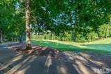 4828 Sunset Forest Circle - Photo 27