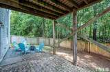 113 Tiverton Woods Drive - Photo 21