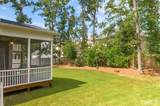 104 Banyan Creek Place - Photo 25