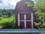 3108 Rosinburg Road - Photo 3