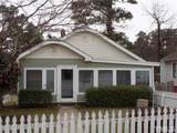 5701 Waycross Street - Photo 8