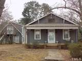 5701 Waycross Street - Photo 9
