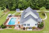 746 Caswell Pines Clubhouse Drive - Photo 4