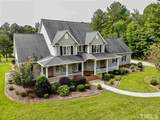 746 Caswell Pines Clubhouse Drive - Photo 5