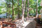 7401 Thorn Ridge Road - Photo 20
