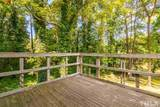 5041 Tall Pines Court - Photo 10