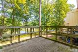 5041 Tall Pines Court - Photo 11