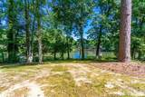 5041 Tall Pines Court - Photo 25