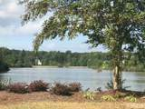 1014 Waterford Lake Drive - Photo 1