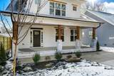 1118 Buchanan Boulevard - Photo 25