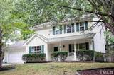 1809 Balfour Downs Circle - Photo 1