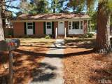 310 Forrest Road - Photo 1