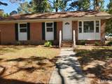 310 Forrest Road - Photo 2