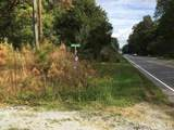 0 Maeve Lane - Photo 1