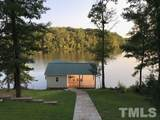 1060 Hyco Hills Road - Photo 24