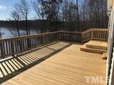 1060 Hyco Hills Road - Photo 30