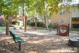 386 Summerwalk Circle - Photo 29