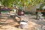 386 Summerwalk Circle - Photo 30