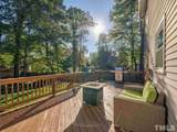 5407 Lacy Road - Photo 5