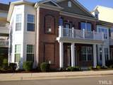 10529 Sablewood Drive - Photo 3