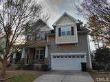 606 Lyon Tree Lane - Photo 1
