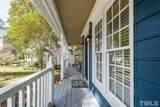 414 Maple Creek Court - Photo 30