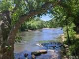 1500 River Mill Drive - Photo 26