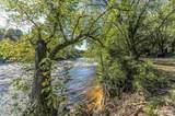 1500 River Mill Drive - Photo 27
