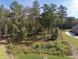 648 Carolina Crossings Drive - Photo 1