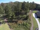 648 Carolina Crossings Drive - Photo 3