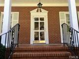 703 Fernwood Drive - Photo 2