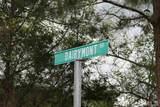 119 Dairymont Drive - Photo 6