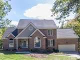 3516 Pine Warbler Court - Photo 1