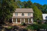 351 Silverberry Road - Photo 1