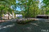 351 Silverberry Road - Photo 26