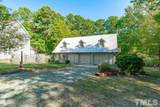 351 Silverberry Road - Photo 27