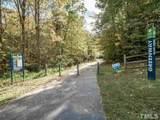 501 Gooseneck Drive - Photo 20