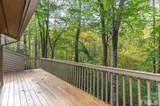 5 Beech Trail - Photo 19