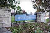 8914 Thornton Garden Lane - Photo 4