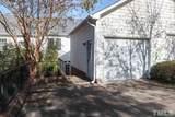 403 Copperline Drive - Photo 24